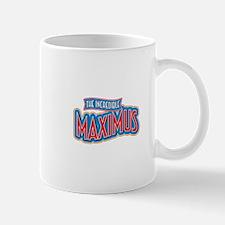 The Incredible Maximus Mug