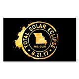 Solar eclipse 2017 10 Pack
