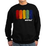 Acid Test Sweatshirt