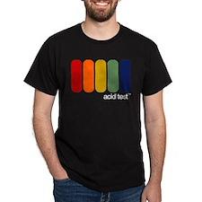 Acid Test T-Shirt