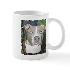 Snap Dog Mug