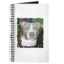 Snap Dog Journal