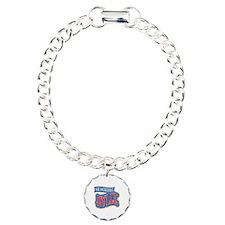 The Incredible Rylee Bracelet