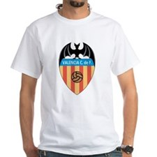 Valencia C.F T-Shirt
