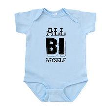 hippa diappa 5 organic toddler dark t-shirt