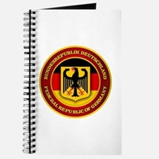 German Emblem Journal