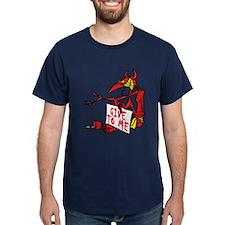 BEGGING DEVIL T-Shirt