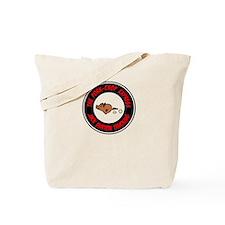 pork chop express Tote Bag