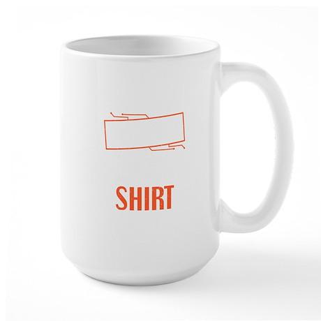 Coffee! Zip Hoodie
