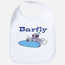 BARFLY Bib