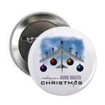 Bomb Diggity Christmas Button