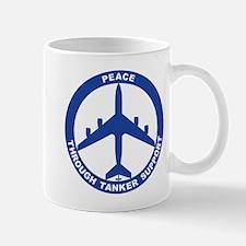 KC-135 Stratotanker Mug