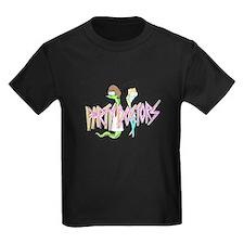 Party Doctors T-Shirt