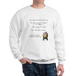 Linux Rescue Sweatshirt