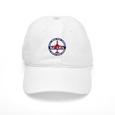 KC-135 Stratotanker Baseball Baseball Cap