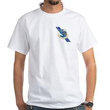 KC-135 Stratotanker Shirt