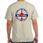 KC-135 Stratotanker Light T-Shirt