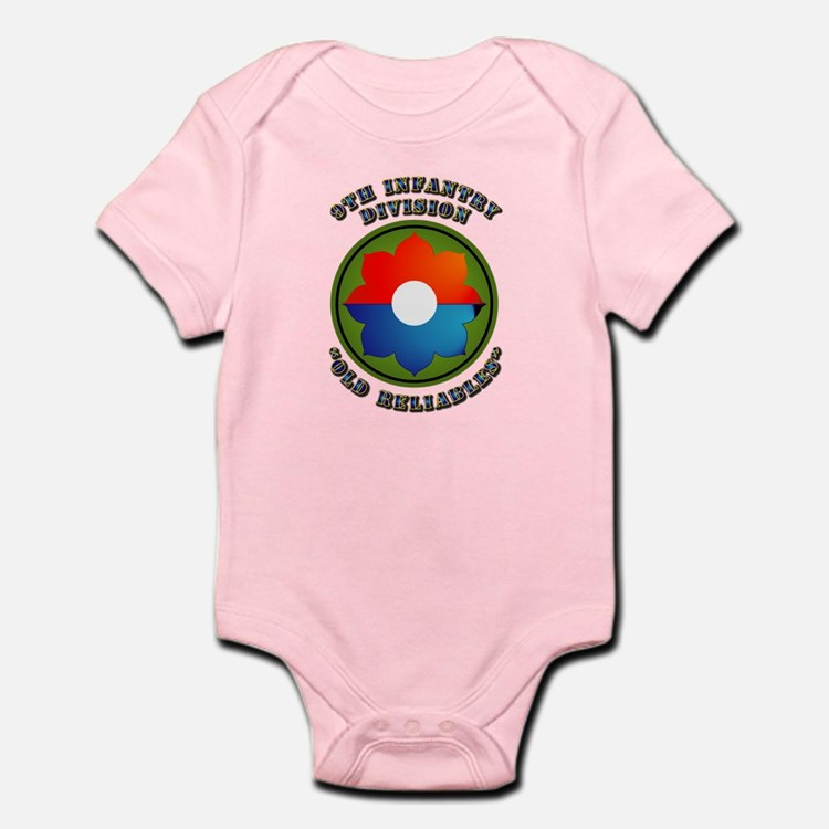from infancy to infantry Show your military pride with the finest quality military patches, pins and gifts from all branches of the military find us army infantry division patches , military.