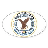 Foe eagle 10 Pack
