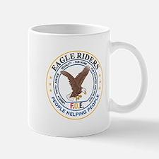 Eagle Riders Mug