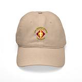 Army national guard arizona Hats & Caps