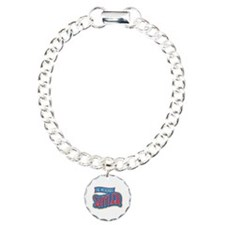 The Incredible Skyler Bracelet