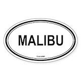 Malibu 10 Pack