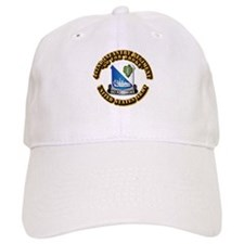 Army - DUI - 442nd Infantry Regt Baseball Cap