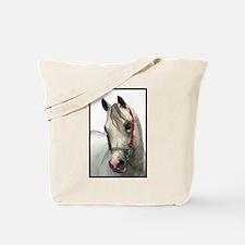 """""""Arabian 1"""" Tote Bag"""