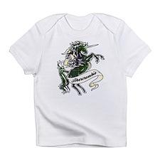 Abercrombie Unicorn Infant T-Shirt