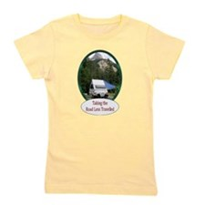 2008 Summer Trip_Page_40_Image_0001.png Girl's Tee