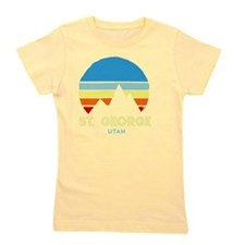 Mayor Ford T-Shirt
