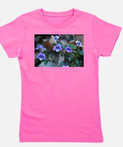 GATC March Hikes021.JPG Girl's Tee