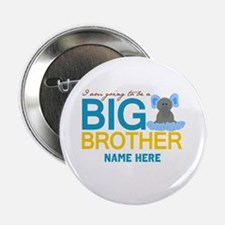 """Add Name Big Brother 2.25"""" Button"""