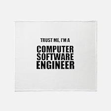 Trust Me, Im A Computer Software Engineer Throw Bl