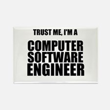 Trust Me, Im A Computer Software Engineer Rectangl