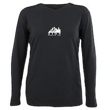 Spartacus Peformance Dry T-Shirt
