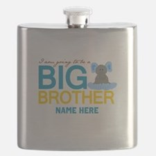 Add Name Big Brother Flask