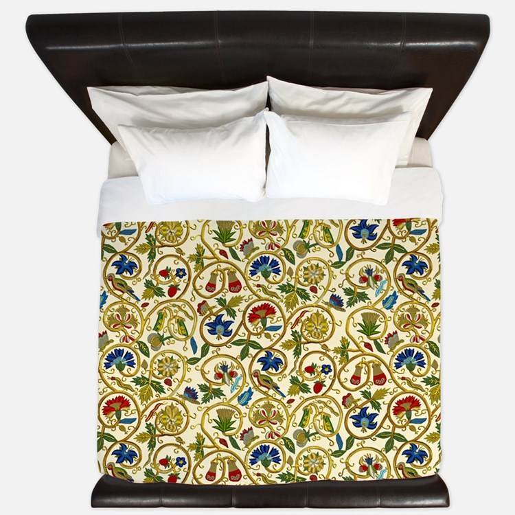 English Bedding English Duvet Covers Pillow Cases Amp More