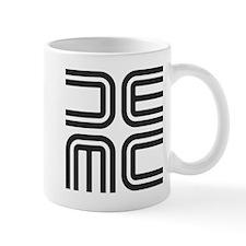 DEMC Classic Mug