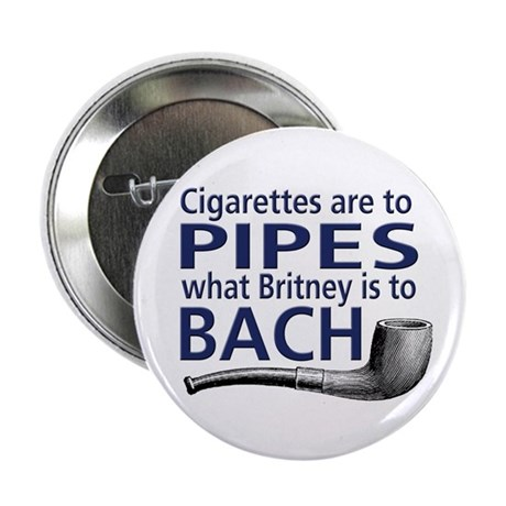 Pipes'n'Bach Button