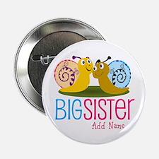 "Add Name Big Sister 2.25"" Button"