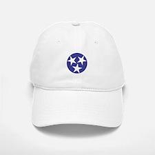 Tennessee Stars Baseball Baseball Cap