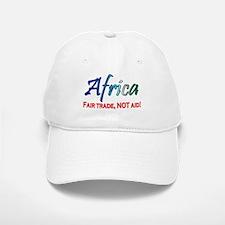 Afrogoodies Baseball Baseball Cap