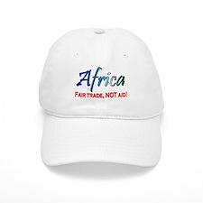 Afrogoodies Baseball Cap