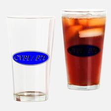 CVPI / P71 Drinking Glass