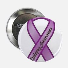 "epilepsy awareness 2.25"" Button"