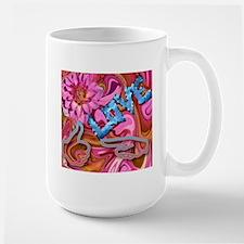 Speedmaster Mug