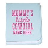 Cowgirls Cotton