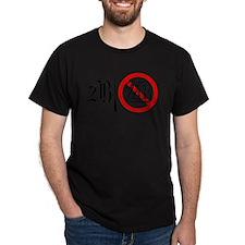 Shakespeare Hamle T-Shirt